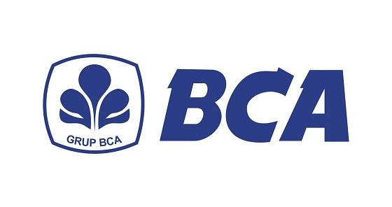 Lowongan Magang Bakti Bank BCA 2021 Untuk Lulusan SMA/SMK/Diploma/S1