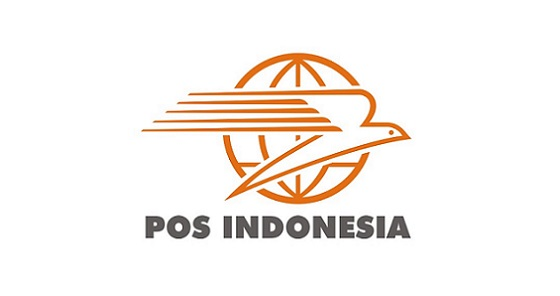 Lowongan Kerja BUMN Kantor Pos Posisi Petugas Loket/Customer Service Mei 2021