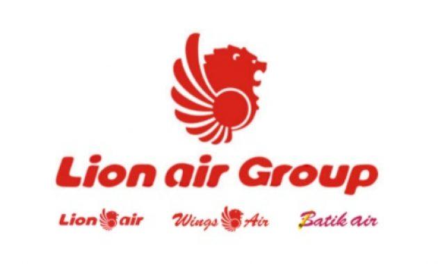 Rekrutmen Pramugara & Pramugari Lion Air Group Minimal SMA SMK MAN Paket C 2021