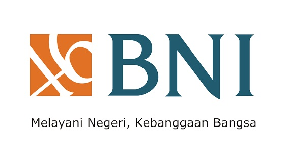 Penerimaan Tenaga Ahli Daya Bank BNI Minimal D3-S1 Mei 2021