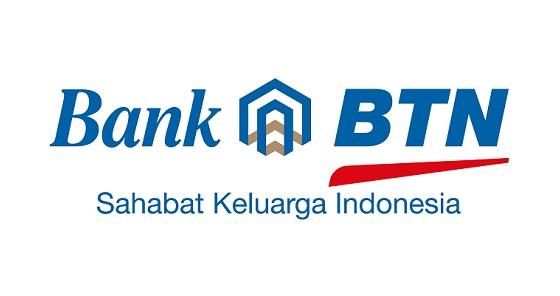 Rekrutmen Bank BTN Minimal D3 atau SLTA Periode Mei 2021