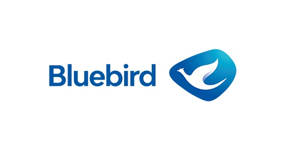 Lowongan Kerja PT Blue Bird Group Minimal S1 Tahun 2021