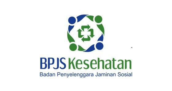 Lowongan Pegawai Tidak Tetap (PTT) BPJS Kesehatan Seluruh Indonesia Mei 2021