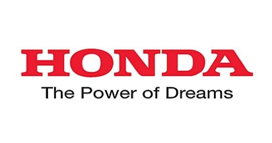 Lowongan Kerja PT Honda Prospect Motor Pendidikan SMK/SMA Sederajat Mei 2021