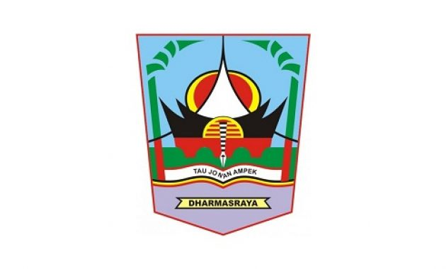 Formasi CPNS Kabupaten Dharmasraya Tahun Anggaran 2021