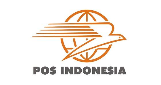 Open Recruitment Staff PT Pos Indonesia (Persero) Mei 2021