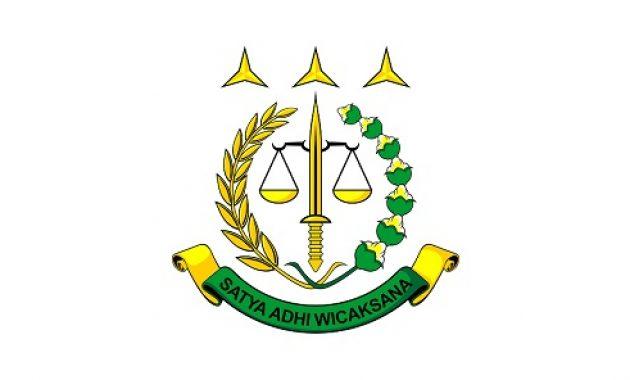 Lowongan CPNS Kejaksaan Tahun 2021 Total 4148 Formasi