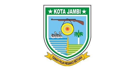 Formasi CPNS & PPPK Kota Jambi Tahun 2021