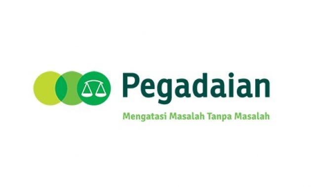 Rekrutmen Pegawai PT Pegadaian (Persero) Untuk Semua Jurusan Mei 2021