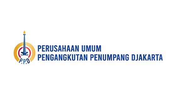 Lowongan Kerja BUMN Perum PPD Minimal Lulusan S1 Tahun 2021