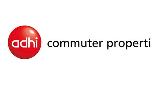 Lowongan Kerja PT Adhi Commuter Properti (BUMN Group) Tahun 2021