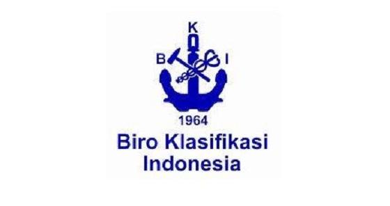 Lowongan Kerja BUMN PT Biro Klasifikasi Indonesia (Persero) Tahun 2021