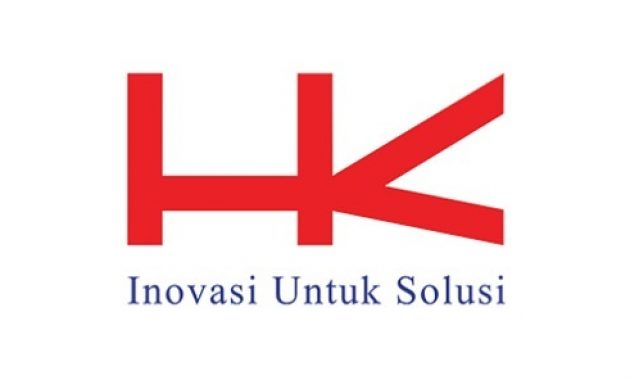 Lowongan Kerja BUMN PT Hutama Karya (Persero) Minimal S1 Mei 2021