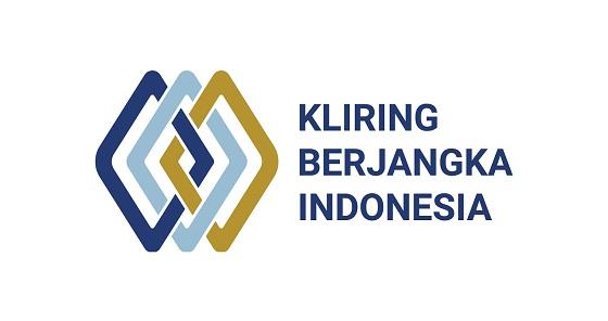 Lowongan Kerja BUMN PT Kliring Berjangka Indonesia (Persero) Tahun 2021