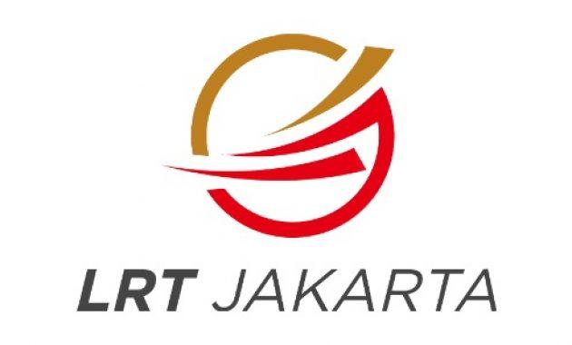 Rekrutmen Staff PT LRT Jakarta Untuk Lulusan S1 Mei 2021