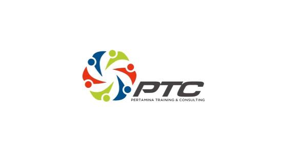 Lowongan Kerja PT Pertamina Training and Consulting Semua Jurusan Mei 2021