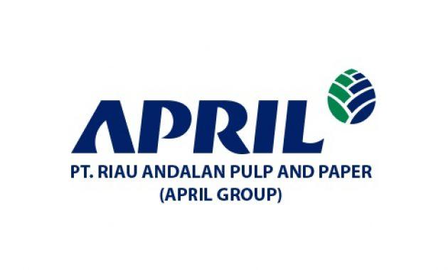Lowongan Kerja PT Riau Andalan Pulp & Paper (APRIL Group) Mei 2021