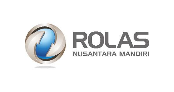 Lowongan Kerja PT Rolas Nusantara Mandiri (PTPN XII) Minimal SMA/SMK/Sederajat Mei 2021