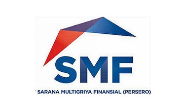 Lowongan Kerja BUMN PT Sarana Multigriya Finansial Untuk Segala Jurusan Mei 2021
