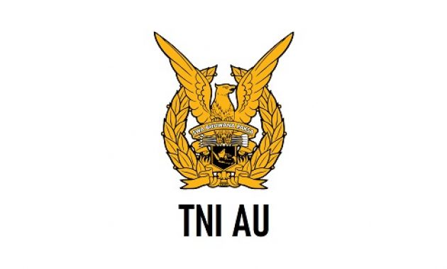 Rekrutmen TNI Angkatan Udara Minimal Lulusan SMP/SMA/SMK/MA Tahun 2021