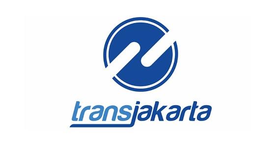 Rekrutmen PT Transportasi Jakarta (Transjakarta) Terbaru Mei 2021