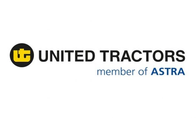 Rekrutmen PT United Tractors Tbk (Grup Astra) Mei 2021