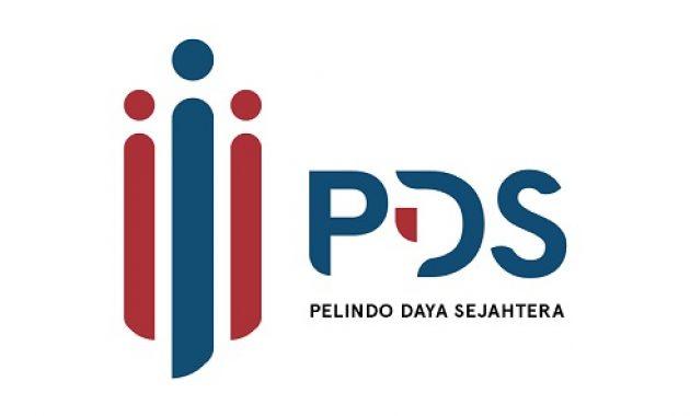 Rekrutmen PT Pelindo Daya Sejahtera Tingkat SMA/SMK/Sederajat & D3 Mei 2021