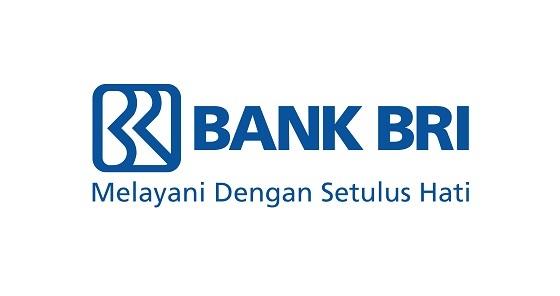 Lowongan Kerja PT Bank Rakyat Indonesia (Persero) Tbk Juni 2021