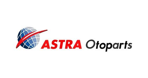 Rekrutmen PT Astra Otoparts Tbk Minimal S1 Juni 2021