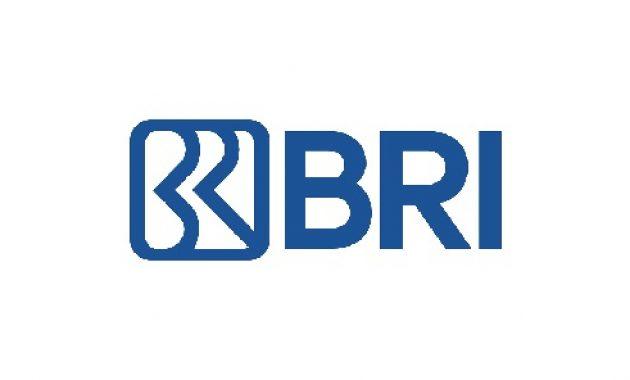 Rekrutmen Bank BRI Untuk Lulusan SMA/SMK dan Diploma Juni 2021