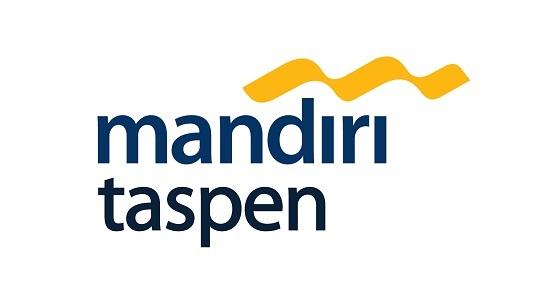 Open Recruitment Bank Mandiri Taspen Minimal SMA/SMK/Diploma/S1 Juni 2021