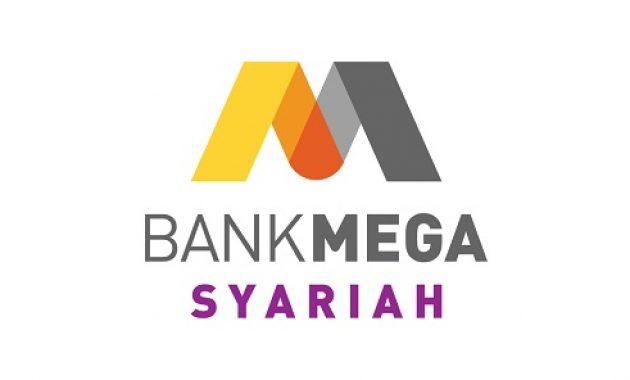 Lowongan Kerja ODP Bank Mega Syariah Penempatan Seluruh Indonesia Juni 2021