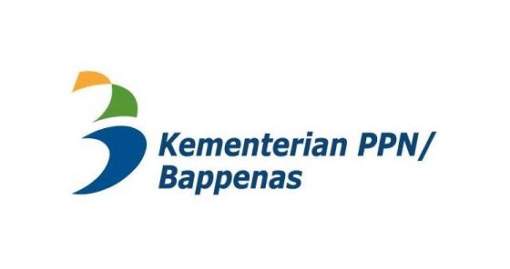 Lowongan Kerja Direktorat Kesehatan dan Gizi Masyarakat Kementerian PPN/Bappenas 2021