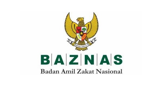 Open Recruitment Badan Amil Zakat Nasional Provinsi Tahun 2021