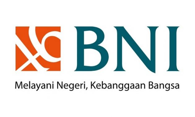 Lowongan Kerja BUMN PT Bank Negara Indonesia (Persero) Tbk Tahun 2021