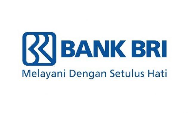 Lowongan Kerja BUMN PT Bank Rakyat Indonesia (Persero) Tbk Juni 2021