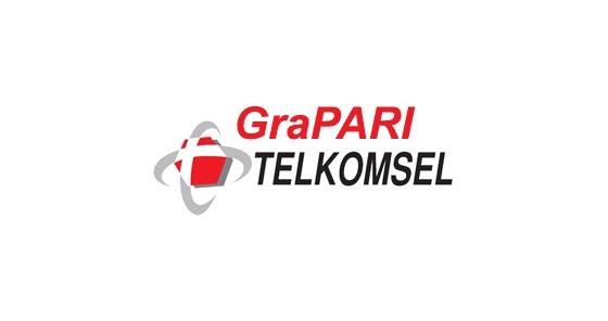 Loker GraPARI Telkomsel Untuk Semua Jurusan Dibuka Hingga Juli 2021