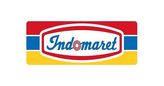Rekrutmen Indomaret Group Tingkat SMA SMK D3 Semua Jurusan Juni 2021