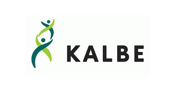 Lowongan Kerja PT Kalbe Farma Tbk Untuk Semua Jurusan Juni 2021