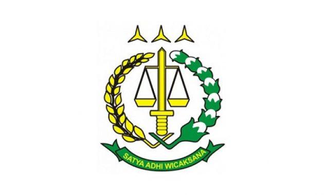 Lowongan Kerja Non PNS Kejaksaan Negeri Minimal SMA/SMK Sederajat Juni 2021