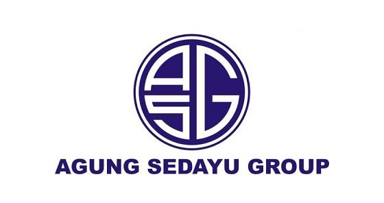 Lowongan Kerja Staff Agung Sedayu Group Bulan Juni 2021