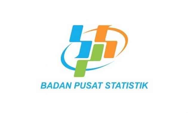 Lowongan Kerja Non PNS Badan Pusat Statistik Minimal SLTA/SMA/Sederajat Juni 2021