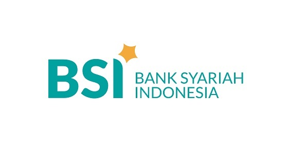 Lowongan Kerja Bank Syariah Indonesia Untuk Semua Jurusan Juni 2021