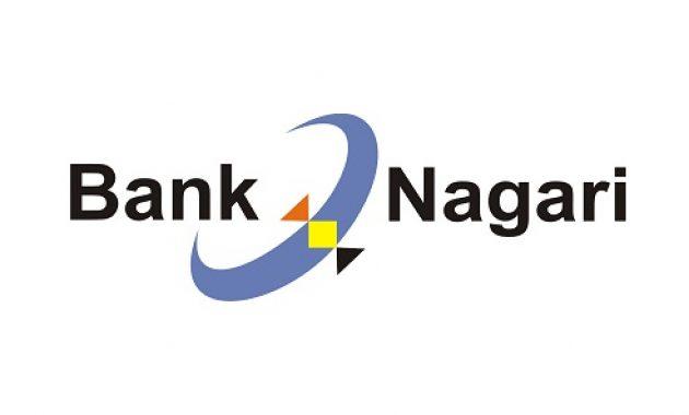Penerimaan Pegawai Bank Nagari Untuk Semua Jurusan Juni 2021