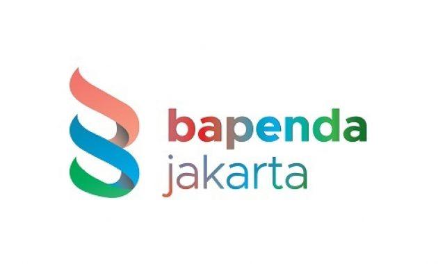 Lowongan Kerja Badan Pendapatan Daerah Provinsi DKI Jakarta Tahun 2021