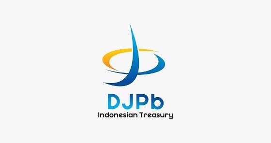 Lowongan Kerja Kanwil Ditjen Perbendaharaan Minimal SMU / Sederajat Juli 2021