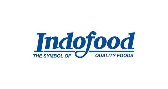 Lowongan Kerja PT Indofood Sukses Makmur Tbk - Noodle Division Juni 2021