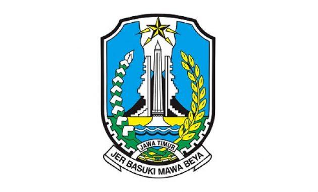 Lowongan CPNS & PPPK Provinsi Jawa Timur Tahun 2021 Sejumlah 13.496 Formasi
