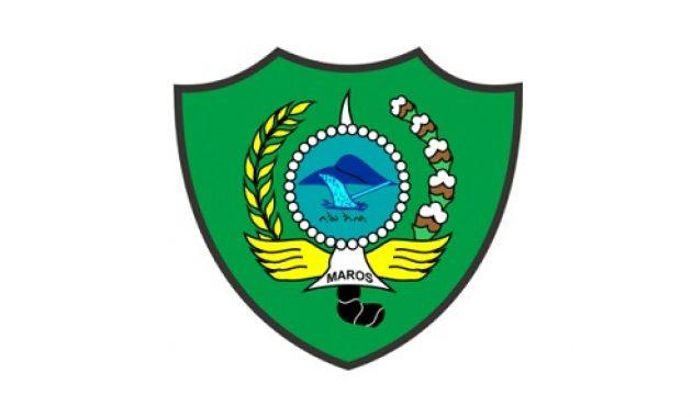 Rekrutmen CPNS & PPPK 2021 Pemerintah Kabupaten Maros Sebanyak 637 Formasi
