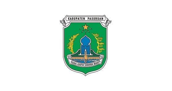 Penerimaan CPNS dan PPPK Kabupaten Pasuruan Tahun 2021 Sebanyak 2.791 Formasi